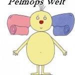a_Pelmop
